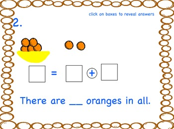 Engage NY First Grade Module 1 Lesson 14
