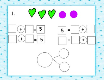 Engage NY First Grade Module 1 Lesson 19
