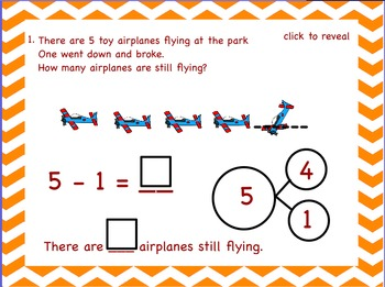 Engage NY First Grade Module 1 Lesson 28