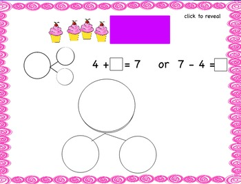 Engage NY First Grade Module 1 Lesson 30