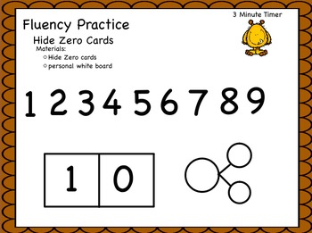 Engage NY First Grade Module 1 Lesson 38
