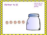 Engage NY First Grade Module 1 Topics A, B, C, D, & E Less