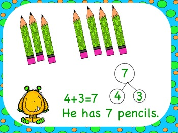 Engage NY First Grade Module 1 Lessons 21