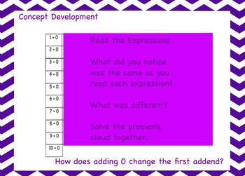 Engage NY First Grade Module 1 Lessons 22
