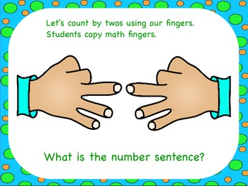 Engage NY First Grade Module 1 Topic F (Lessons 21-24)