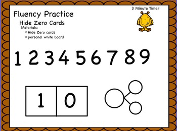 Engage NY First Grade Module 1 Topic J (Lessons 38-39)
