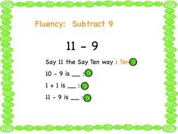 Engage NY First Grade Module 2 Lesson 17