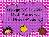 Engage NY Math Resources