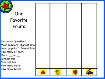 Engage NY First Grade Module 3 Lesson 12