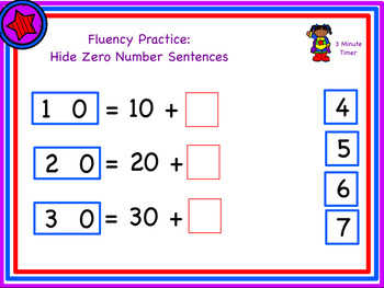 Engage NY First Grade Module 3 Lesson 13