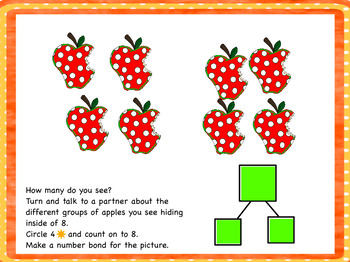 Engage NY First Grade Module 4 Lessons 1-29