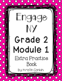 Engage NY Grade 2 Module 1