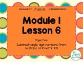 Engage NY/Eureka Math PowerPoint Presentation 2nd Grade Mo
