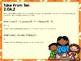 Engage NY  Math Smart Board 2nd Grade Module 1 Lesson 6