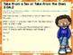 Engage NY Math Smart Board 2nd Grade Module 1 Lesson 8