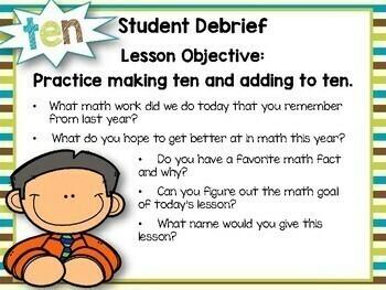 Engage NY (Eureka Math) Presentations 2nd Grade Module 1 ENTIRE MODULE