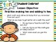 Engage NY Math/Eureka PowerPoint Presentations 2nd Grade Module 1 ALL LESSONS
