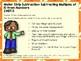 Engage NY Smart Board 2nd Grade Module 2 Lesson 10