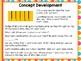 Engage NY (Eureka Math) Presentation 2nd Grade Module 2 Lesson 3