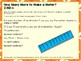 Engage NY (Eureka Math) Presentation 2nd Grade Module 2 Lesson 8