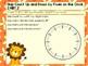 Engage NY (Eureka Math) Presentation 2nd Grade Module 3 Lesson 2