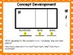 Engage NY Smart Board 2nd Grade Module 3 Lesson 4