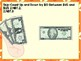 Engage NY (Eureka Math) Presentation 2nd Grade Module 3 Lesson 7