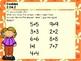 Engage NY (Eureka Math) Presentation 2nd Grade Module 3 Lesson 8
