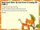 Engage NY/Eureka Math PowerPoint Presentations 2nd Grade Module 3 ALL LESSONS