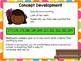 Engage NY (Eureka Math) Presentations 2nd Grade Module 3 Topic B Lessons 2-3