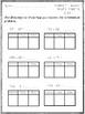 Engage NY/Eureka Math Grade 2 Module 4