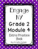 Engage NY Grade 2 Module 4