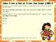 Engage NY Smart Board 2nd Grade Module 4 Lesson 24