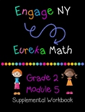 Eureka Math/Engage NY Grade 2 Module 5