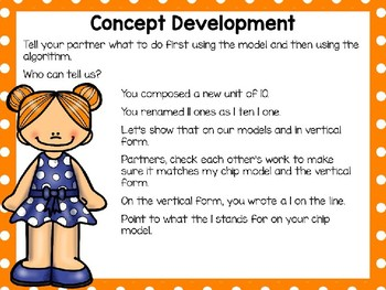 Engage NY Smart Board 2nd Grade Module 5 Lesson 11