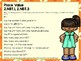 Engage NY/Eureka Math PowerPoint Presentation 2nd Grade Module 5 Lesson 11