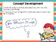 Engage NY Smart Board 2nd Grade Module 5 Lesson 12