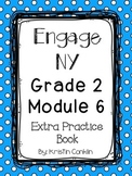 Engage NY Grade 2 Module 6