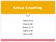 Engage New York / Eureka Grade 3 Module 4 Lesson 1 PowerPoint