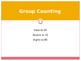 Engage New York / Eureka Grade 3 Module 4 Lesson 16 Powerpoint