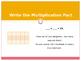 Engage New York / Eureka Grade 3 Module 4 Lesson 6 Powerpoint