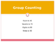 Engage New York / Eureka Grade 3 Module 4 Lesson 9 Powerpoint