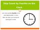 Engage New York / Eureka Grade 3 Module 5 Lesson 13 PowerPoint
