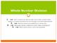 Engage New York / Eureka Grade 3 Module 5 Lesson 21 PowerPoint