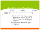 Engage New York / Eureka Grade 3 Module 5 Lesson 25 PowerPoint