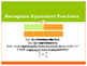 Engage New York / Eureka Grade 3 Module 5 Lesson 28 PowerPoint