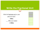 Engage New York / Eureka Grade 3 Module 5 Lesson 5 PowerPoint