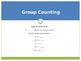 Engage New York / Eureka Grade 3 Module 6 Lesson 7 PowerPoint