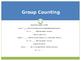 Engage New York / Eureka Grade 3 Module 6 Lesson 9 PowerPoint