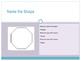 Engage New York / Eureka Grade 3 Module 7 Lesson 1 PowerPoint